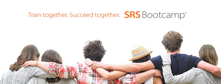SRS-Bootcamp-Header-5