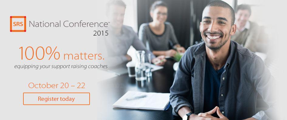 Slider-Home-National-Conference