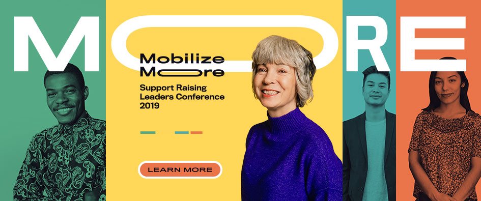Mobilize-More_Homepage-Slider