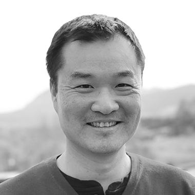 Ken Chi