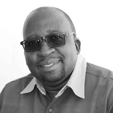 Nelson Musipa