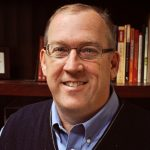 Tim Howington